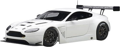 AUTOart 81307 Aston Martin Vantage V 12 GT3