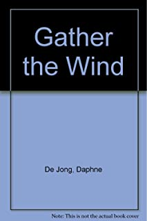 Best daphne de jong Reviews
