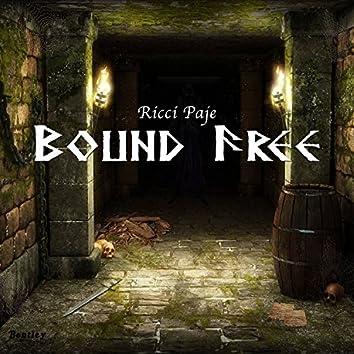 Bound Free