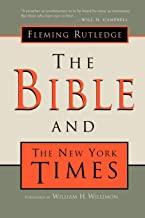 Best the bible and the new york times Reviews