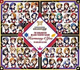 THE IDOLM@STER MILLION THE@TER SEASON Harmony 4 You