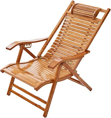 Amazon Com Lakeland Mills Cedar Log Lounge Chair