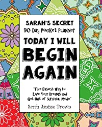 Sarahs journal every page a window blog journal how to get out of survival mode by sarah janisse brown solutioingenieria Gallery