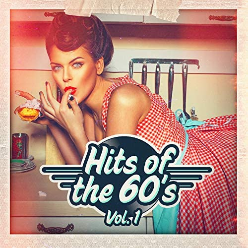 60's 70's 80's 90's Hits, Old School Players & Golden Oldies