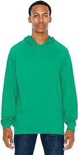 Best golf hoodie green Reviews