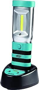 Ring RIL2900HPUltra Bright Heavy Duty Inspection Lamp