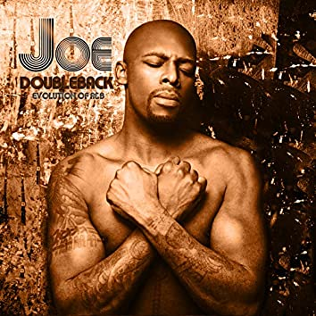 Doubleback: Evolution of R&B
