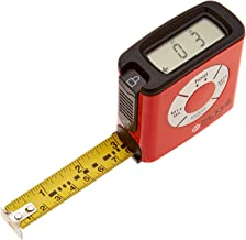 Best Tape Measure For Woodworking Review [September 2020]