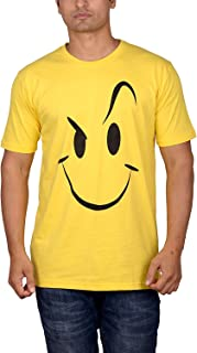 SV Funky Cotton TEES:Smile