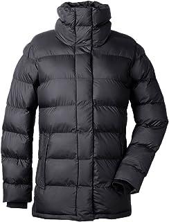 innovatiivinen muotoilu uusi tuote kiva halpa Amazon.co.uk: Didriksons - Coats & Jackets / Women: Clothing