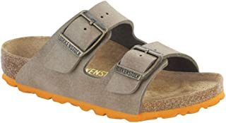 Amazon.it: Birkenstock Zoccoli e sabot Scarpe da uomo