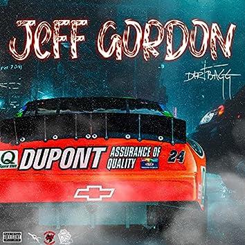 Jeff Gordon (feat. Slink Dogg & Vsraythangk)