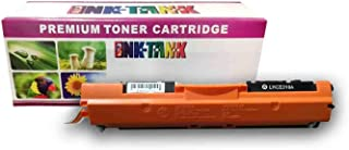 Sham Technologies Laser Toner Cartridge Compatible with Hp Ce310a