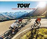 Tour 2022: Faszination Rennrad
