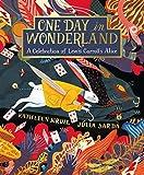 One Day In Wonderland