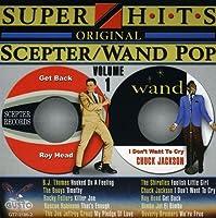 Vol. 1-Super Hits