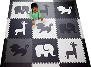 Best duplo play mat Reviews