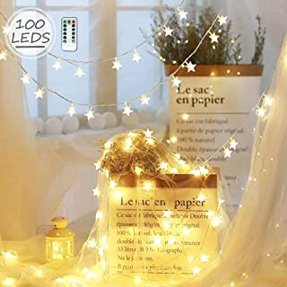 Best christmas star outdoor lights decorations Reviews