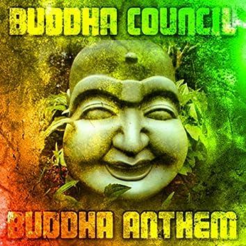 Buddha Anthem