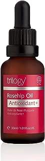 Trilogy Rosehip Oil Antioxidant+ 30 ml (2 Pack)