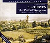 Symphony No. 6 in F Major, Op. 68, 'Pastoral': IV. Thunderstorm: Cue to complete preformance of Fourth Movement