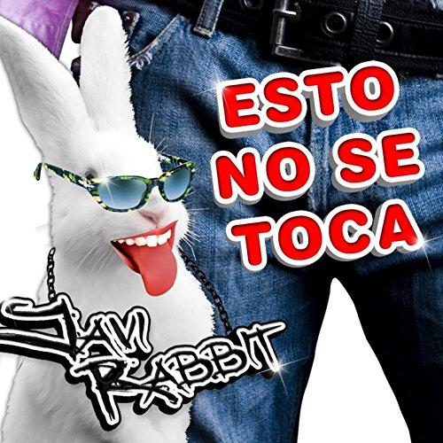 Esto No Se Toca (Radio Edit)