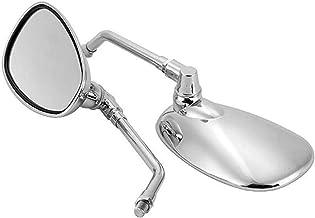 Suchergebnis Auf Für Motorrad Spiegel Yamaha Virago