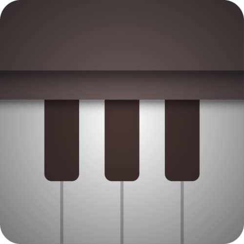 Piano Rush TV