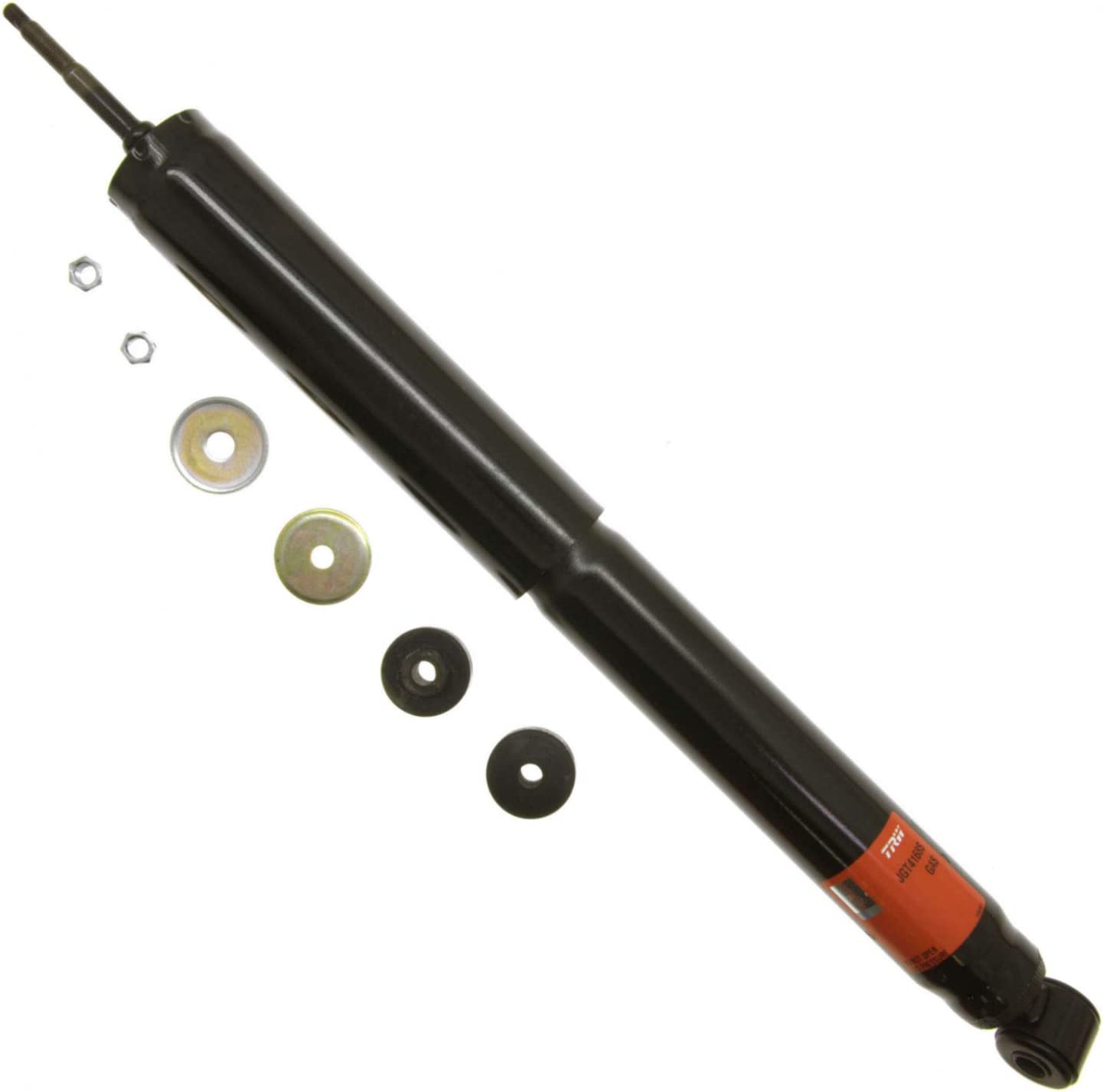 JGT4168S TRW Shock Absorber ECONOLINE 55% OFF REAR 2014-1992 free shipping FORD