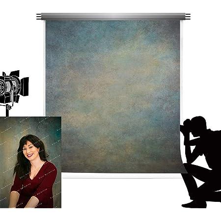 Kate Hellgrün Foto Hintergrund Fotostudio Fotografische Kamera
