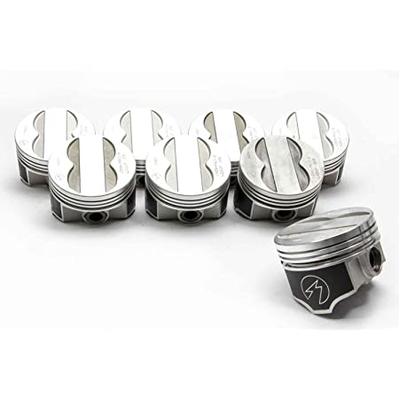 Sealed Power L-2240NF60 Power Forged Piston