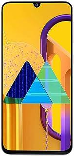 Samsung Galaxy M30s (SM-M307F/DS) Dual SIM 64 GB/4 GB de RAM