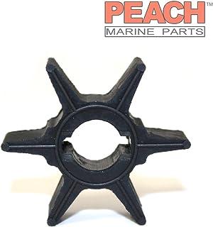1995-96 Pontiac Grand Prix Special Edition Decal GM 10275738