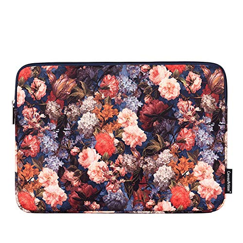 Laptop Bag 15.6 for MacBook Air Pro 11 13 14 15 inch Laptop Sleeve Case PC Tablet Case Cover for Notebook Bag-A3_11-inch