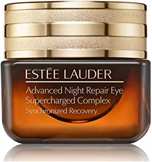 estee lauder advanced night repair us