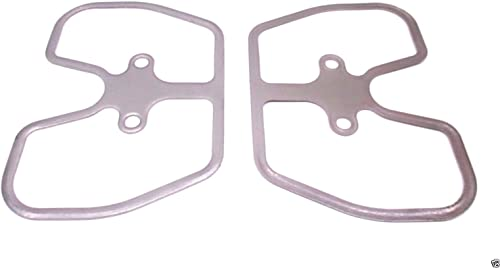 high quality kawasaki popular 11061-0899 new arrival Valve Cover Gasket Pack of 2 outlet sale