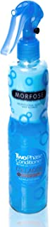 MORFOSE COLLAGEN HAIR TWOPHASE CONDITIONER for Dry and Brittle Hair 400 ml