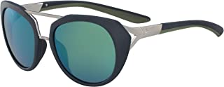 NIKE Flex Motion R Sunglasses - EV1015