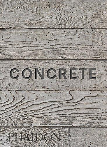 Concrete (Mini Format)