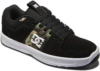 DC Shoes Lynx Zero, Scarpe da Ginnastica Uomo