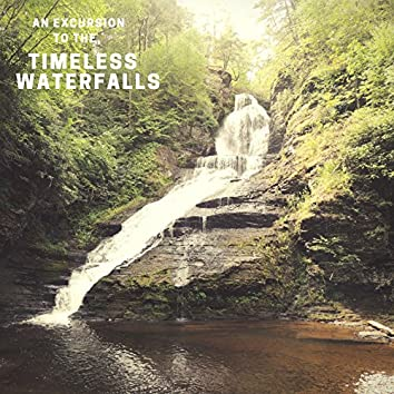 An Excursion to the Timeless Waterfalls