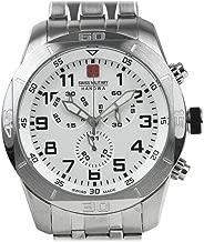 Reloj Swiss Military Hanowa - Hombre 06-5265.04.001.07