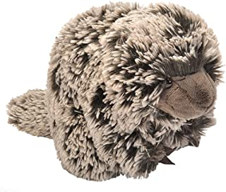 Best Wild Republic Porcupine Plush, Stuffed Animal, Plush Toy, Gifts for Kids, Cuddlekins 12 Inches Review