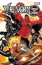 Venom: Circle of Four (Venom (2011-2013))