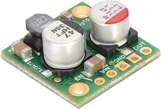 Pololu 5V, 2.5A Step-Down Voltage Regulator D24V25F5 (Item: 2850)