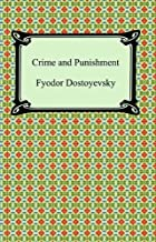 Crime and Punishment [with Biographical Introduction]