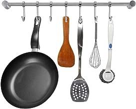 Amazon.es: barra cocina