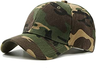 Amazon.es: Gorras De Caza