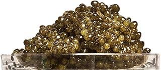 gueldenstaedtii caviar