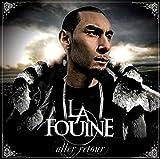 Songtexte von La Fouine - Aller retour